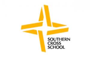 Southercross