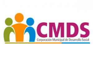 cmds2