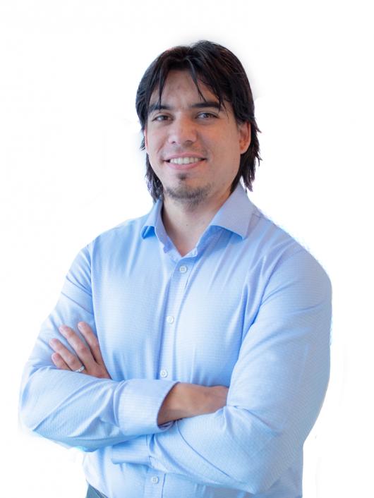 Felipe Bastías