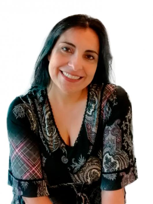 Paola Vergara