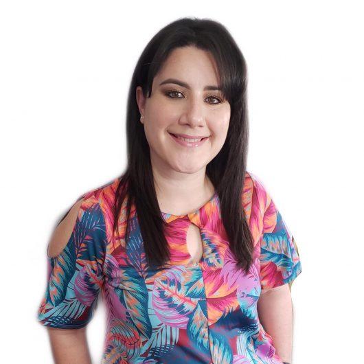 María Sierra