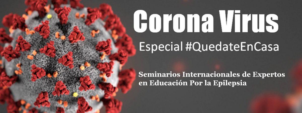 Especial COVID_Seminarios